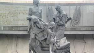 Международную конференцию посвятят годовщине снятия блокады Ленинграда