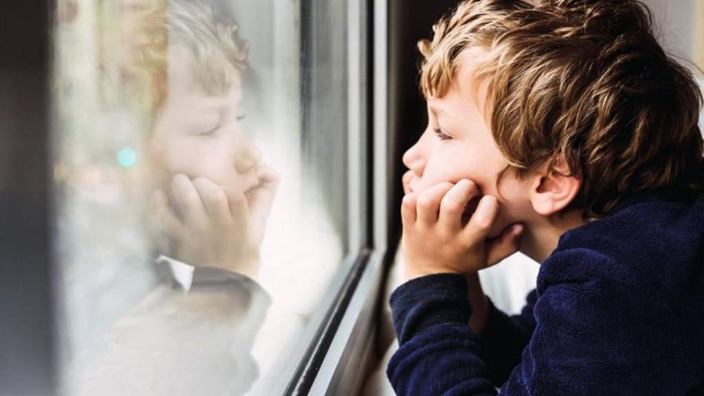 Новое пособие по присмотру за латвийским ребенком
