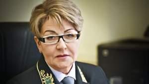 Послом России в Болгарии назначена Элеонора Митрофанова
