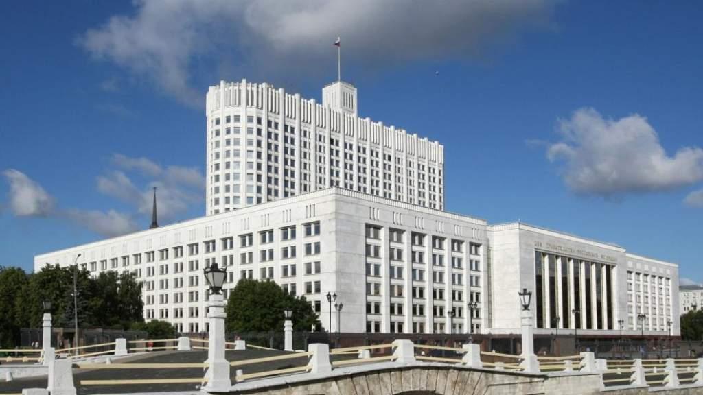 Правительство одобрило программу научных исследований на 10 лет