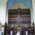 Православные Литвы не будут возобновлять службы с верующими до конца января