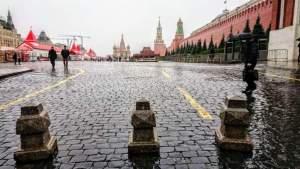 Путин дал сигнал российским олигархам?