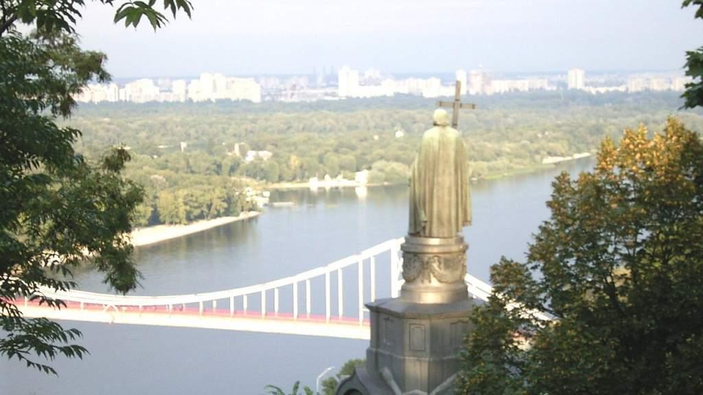 Россия намерена поднять в ПАСЕ вопрос соблюдения прав русскоязычных граждан Украины