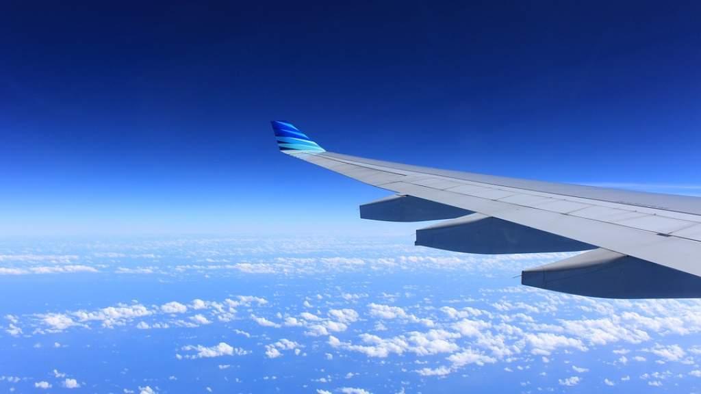 Россия возобновит авиасообщение с Финляндией, Катаром, Индией и Вьетнамом