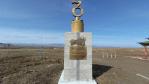 Россияне назвали самый необычный памятник