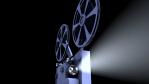 Российский фильм «Пугало» получил специальный приз на фестивале в Норвегии