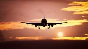 Ryanair останавливает рейсы из Вильнюса, будет летать только из Каунаса в Дублин
