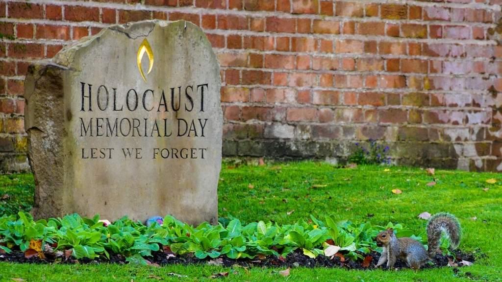 Следственный комитет возбудил дело о геноциде жителей Кубани в годы войны