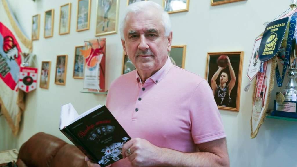 В «Исповеди латыша» разоблачена латвийская история успеха