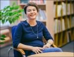 Гостем онлайн встречи в «Импрессуме» станет известная российская писательница Яна Вагнер