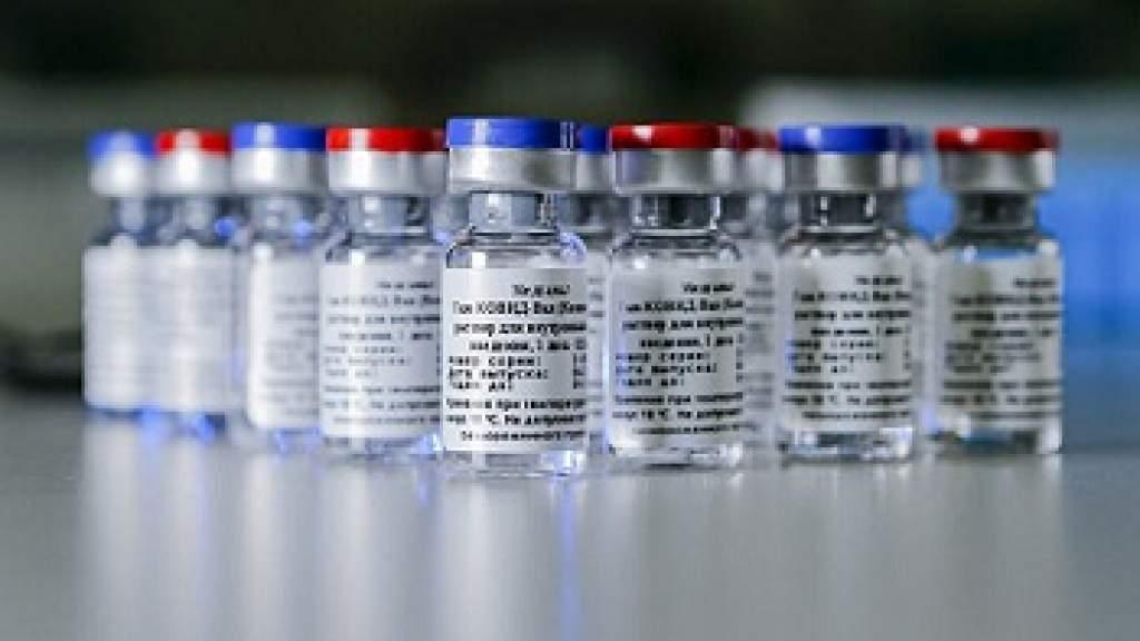 Венгрия первой в ЕС одобрила вакцину «Спутник V»