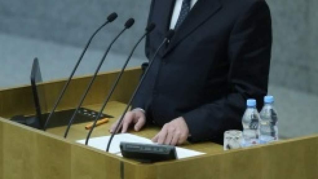 Вячеслав Никонов: Продление ДСНВ открывает окно возможностей для дальнейших стратегических договорённостей
