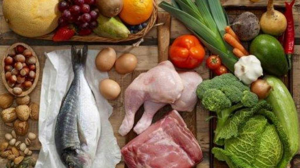 Вы не поверите: Covid-19 уменьшил ценына некоторые продукты питания