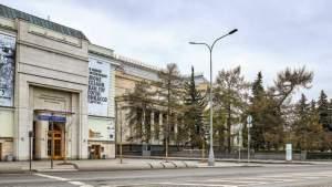 Выставку картин из собрания братьев Морозовых отправляют в Париж