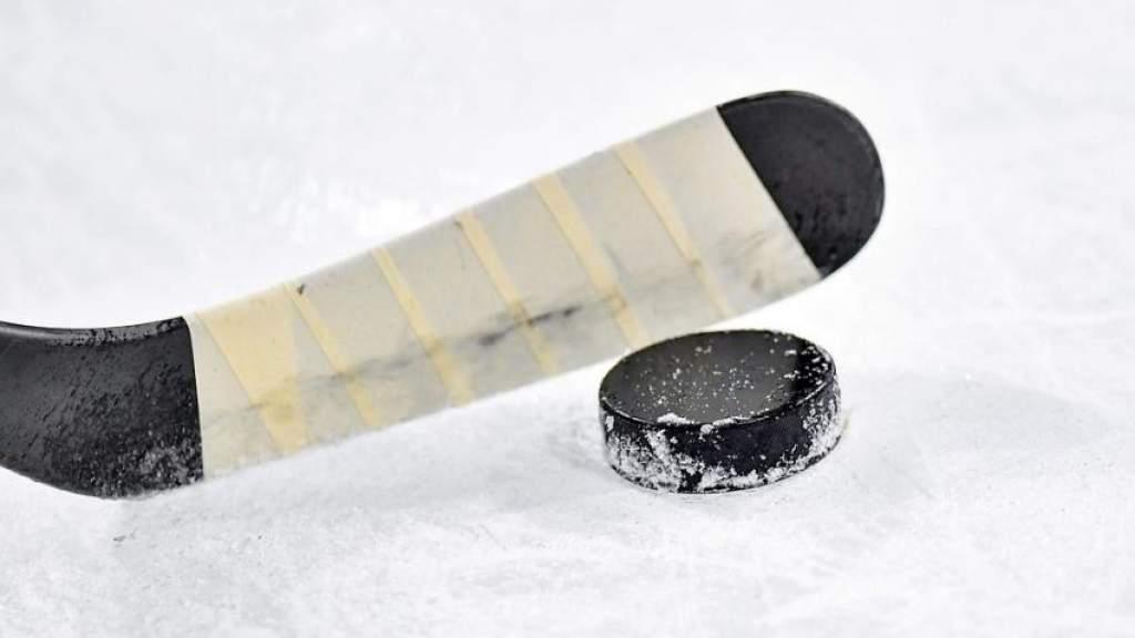 """""""Были свидетели"""": Андрей Назаров не отказывается от слов в адрес хоккеиста Артемия Панарина про групповое изнасилование"""