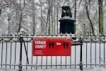 В Эстонии добавилось 367 новых случаев заражения коронавирусом, умерли три человека
