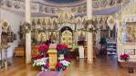 Экскурсия по Знаменскому собору в центре Нью-Йорка рассказывает об уникальной истории храма