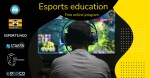 The Estonian Esport Federation has become a partner and co-organizer of an educational esports project