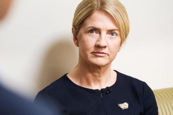 Глава МИД Эстонии: финские ограничения на поездки противоречат европейским ценностям