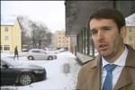 Приступающий к работе в Tallinna Soojus Райнер Вакра покинул ряды соцдемов