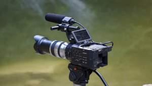 Греческий режиссёр снимет фильм о министре иностранных дел Российской империи