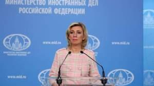 МИД РФ пообещал разобраться с блокировкой российских аккаунтов в «Твиттере»