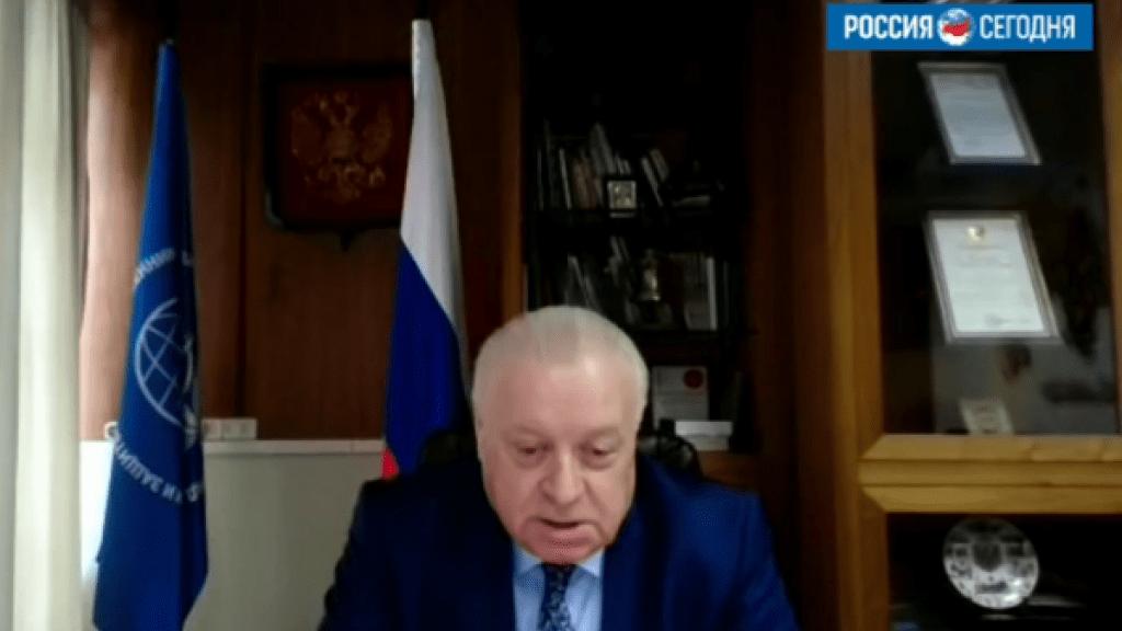 Нарушение прав граждан Российской Федерации и соотечественников за рубежом в 2020 году