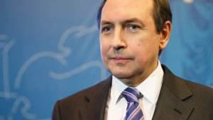 Споры о памятнике на Лубянке раскалывают общество, считает Вячеслав Никонов