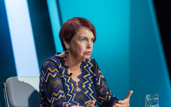 Лутсар: в Эстонии можно рассмотреть вопрос о продлении срока между введением двух доз вакцины