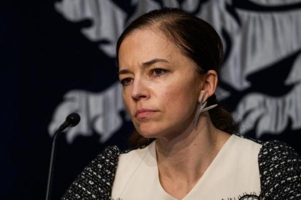 Керсна: в марте кризис не закончится