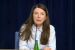 Половина таллиннских учителей вакцинированы