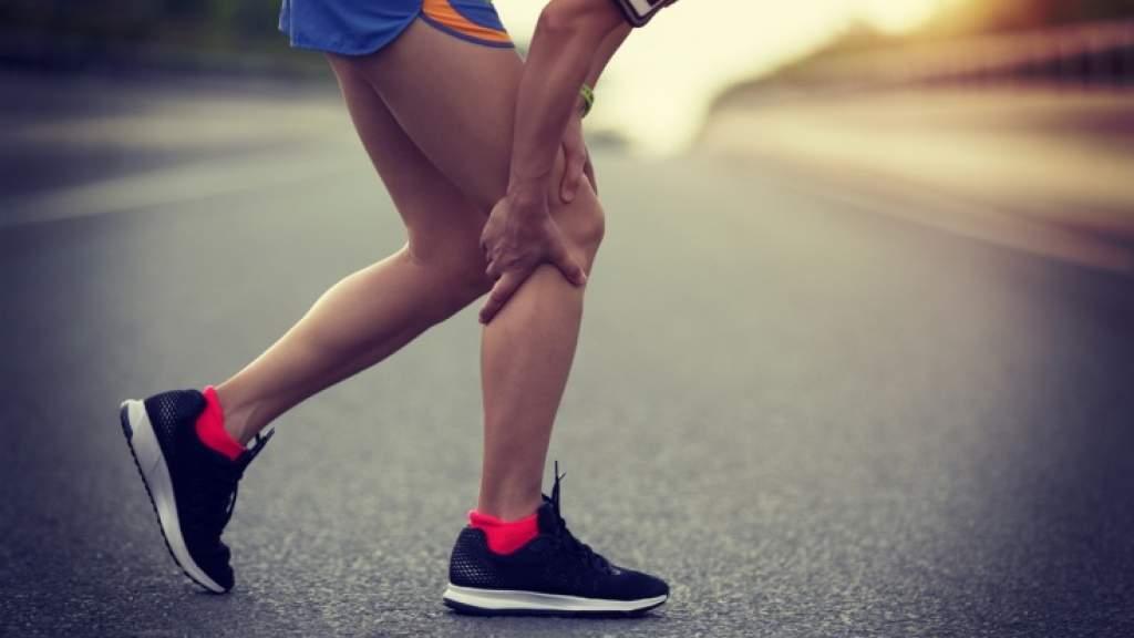 Что делать, чтобы устранить боль в коленях? Как снизить нагрузку на коленные суставы?