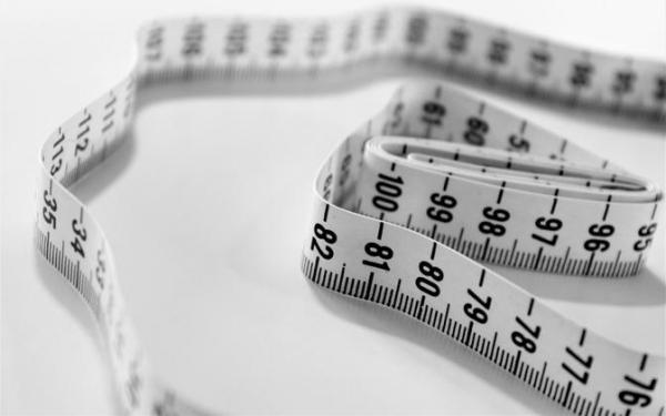 Исследование: выбор продуктов питания молодых людей способствует ожирению