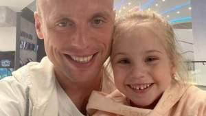 Денис Глушаков задолжал бывшей жене Дарье почти 42 млн рублей