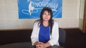 Херсонского учителя Татьяну Кузьмич обвиняют в госизмене за русский язык. Дело передано в суд