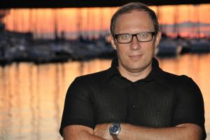 «Балтия» 7 лет назад: увольнение Евгения Левика из службы радионовостей Гостелерадио Эстонии