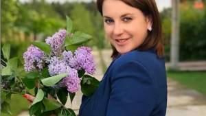 «Педагог должен держать себя в руках»: Ирина Слуцкая осудила бьющих детей тренеров