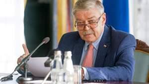 Поздравление посольства РФ с 8 марта