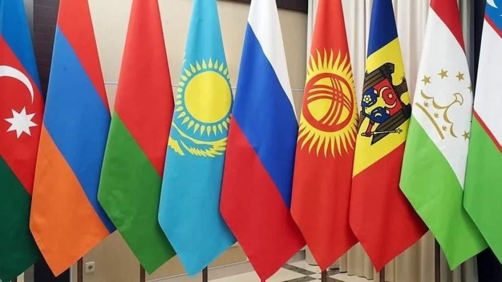 Страны СНГ приняли заявление об укреплении роли международного права