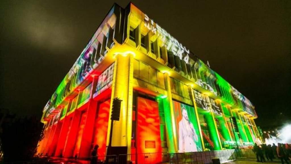 Власти Литвы поздравили жителей с Днем восстановления независимости
