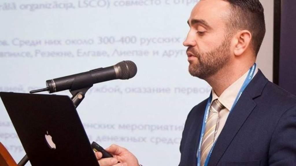 Чего приперся? Историк года: как местные русские встречают эмигрантов из России