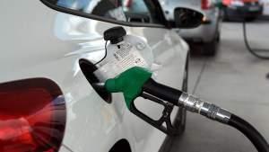 Что делать, если мотор не тянет и стал расходовать больше топлива