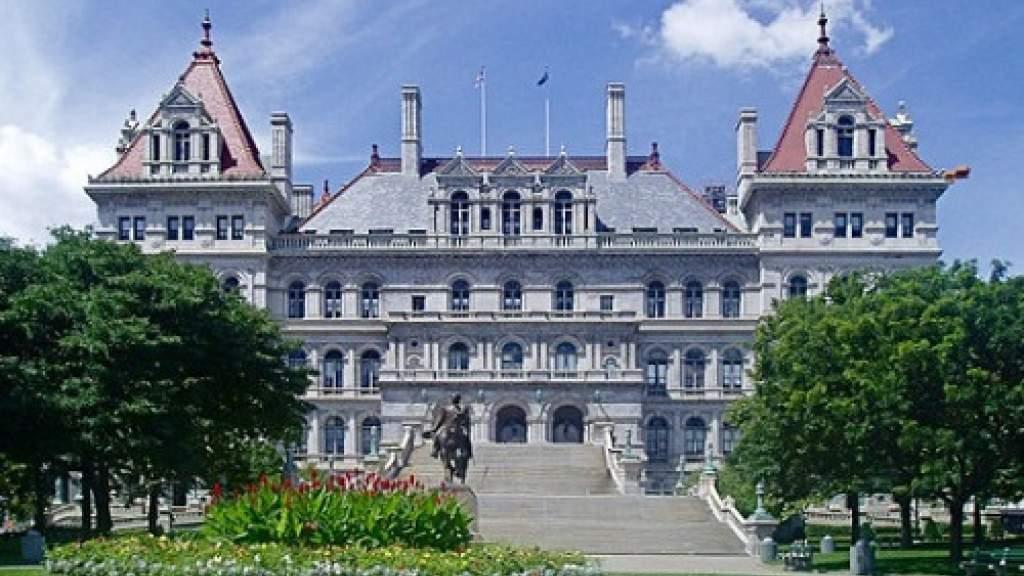 Месяц истории России в десятый раз проходит в штате Нью-Йорк