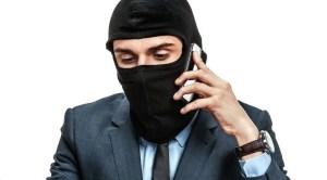 В апреле в Эстонии зарегистрировано 19 случаев телефонного мошенничества