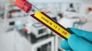 О коронавирусе в Литве сегодня, 14 апреля