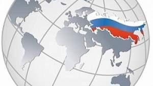 При рабочей группе «СМИ и народная дипломатия» ВКС создан экспертный совет