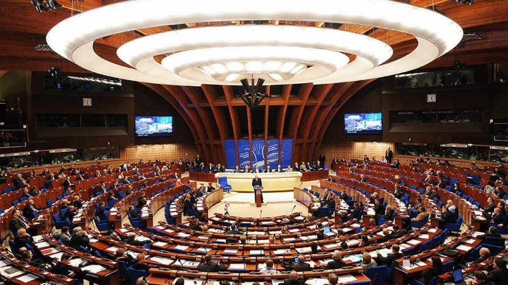Российская делегация в ПАСЕ будет работать удаленно