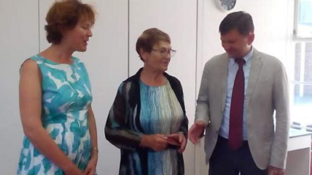 Русско-Новозеландский информационный Вестник «Наша Гавань»: Судьба Солдата