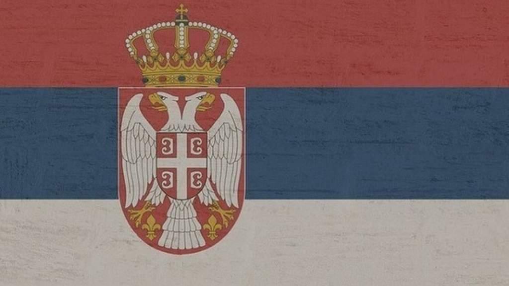 В Сербии не допустят ревизии истории Второй мировой войны, заявил депутат