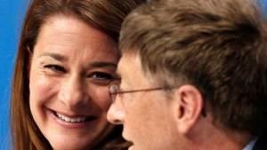 Акции, земли, особняки: Bloomberg сообщает о доле жены Гейтса при разводе